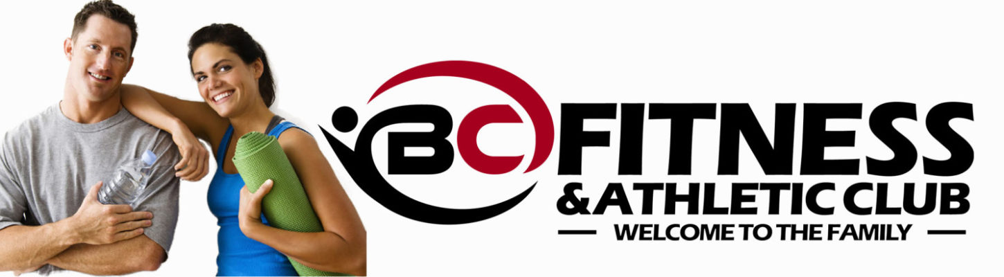 BC Fitness & Athletic Health Club